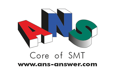 http://www.ans-answer.com/